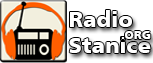 Radio Stanice Uživo